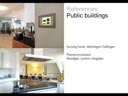 intelligent building technology for your home taking pleasure in