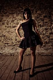 blacklisted me lexus amanda wiki 175 best femme metal images on pinterest goth metal bands and music