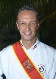 formateur en cuisine fraillon formateur cuisine centhor photo de 1