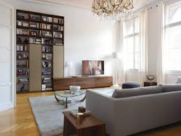 german living rooms nyc are you looking for german living rooms in nyc german design center features award winning european furniture designs and innovative modern living room