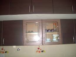 Modular Kitchen Designs With Price by Low Price Modular Kitchen In Chennai Designs Of Modular Kitchen