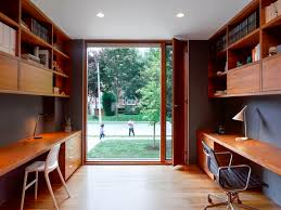 Home Office Design Layout Transforming Home Office Design Layout To Be Our World
