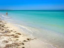 Florida beaches images Florida 39 s best secret beaches travel channel jpeg