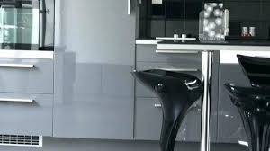 portes pour meubles de cuisine volet roulant pour placard cuisine porte pour meuble cuisine