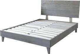Platform Bed Frame With Headboard Headboard For Bed Frame Like This Item Premier Platform Bed Frame