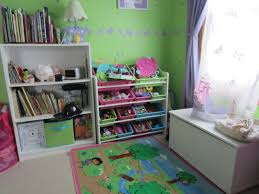 small kids room ideas bedroom very attractive toy organizer with bins for playing kids