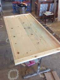 How To Build A Table Top Build This Diy Multifunctional Outdoor Table Really Amazing Women