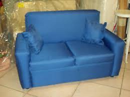 divanetto cucina divano 2 posti divanetto imbottito sofa in tessuto poltrona