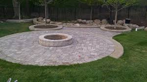 Patio Brick Calculator Fire Pit Brick Calculator Design And Ideas