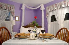 romantic dining room decorating ideas 6 best dining room