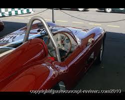 maserati 350s maserati 300 s shortnose 1955 1957 including chassis 3058 form