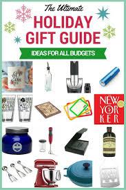 best housewarming gifts 2015 best 25 best secret santa gifts ideas on pinterest secret santa