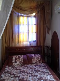 Chambre A Coucher Complete But by Chambre à Coucher Dans Une Maison à La Casbah D U0027alger Casbah