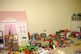 little girls playroom beautiful pictures photos of remodeling