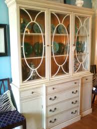 broyhill formal dining room sets dining room white dining table with wine buffet cabinet also