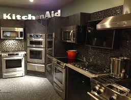 165 best home appliance images on pinterest appliance showroom