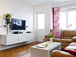 Interior Small Home Design by Wonderful Decorating Ideas Small Living Rooms Room U In Decor