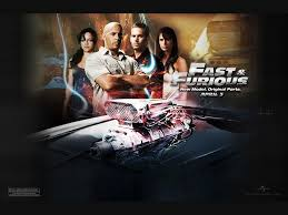 fast and furious wallpaper fast u0026 furious wallpaper 1024 x 768 pixels