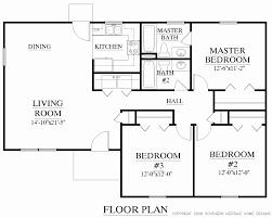 hous plan elegant southern heritage home designs house plan 1190 a