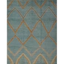 Modern Rugs Houston Modern Tibetan Page 1 Matt Camron Rugs Tapestries