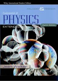 45 pdf college physics serway vuille eighth edition answers