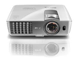 home theater projector 1080p benq ht1085st 1080p short throw home theater projector