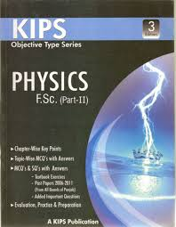 kips physics hssc ii 2nd year notes games and entertainment