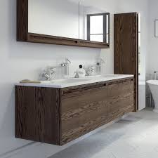 Neptune Bathroom Furniture by Top 20 New Arrivals Products For The Modern Bathroom