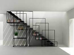 Box Stairs Design Box Section Staircase By Design Weld Interesting Details