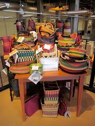 whole foods gift basket whole foods gift baskets food