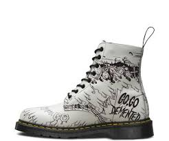 dr martens black friday sale best 25 dr martens boots sale ideas on pinterest dr martens