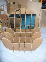 fabrication canapé photos canapé en fabrication