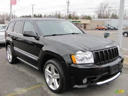 2010 srt8 jeep specs black 2007 jeep grand srt8 4x4 exterior photo 47089763