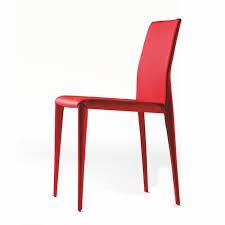 bontempi sedia sedia nubia bontempi ingenia casa in vendita sedie design
