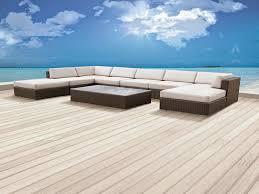 patio furniture kitchener living room patio furniture sofa new urban furnishing modern
