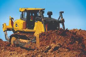 john deere excavators john deere construction john deere