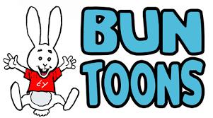 the bun spider ty templeton s land