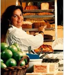 ina garten store blast from the past how did these industry celebrities get started
