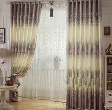 online shop free shipping long french window is 2 7 meters tall