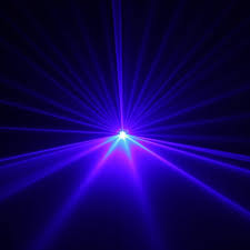 laser lights 500mw blue laser light best dj laser lighting