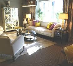 design build your own home online free living room design ideas