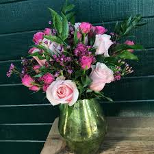flower delivery san antonio san antonio florist flower delivery by no 9