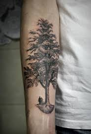 344 best tat tree images on pinterest cute tattoos drawing and