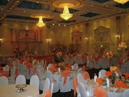 affordable banquet halls olympia banquet san fernando wedding venues wedding minister