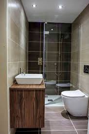 Bathroom Design Ideas Walk In Shower by Small Luxury Bathrooms Bathroom Decor