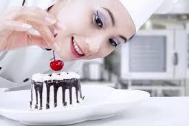 cuisine de chef serve up a career as a chef or chef de cuisine career uk