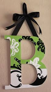 best 25 hanging wall letters ideas on pinterest wooden name