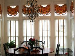 modern dining room chandeliers light chandeliers for dining rooms bathroom vanity sconces