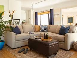 Fancy Hgtv Living Rooms Collection With Additional Home Interior - Hgtv interior design ideas
