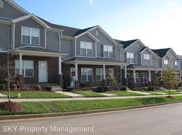 4 Bedroom Houses For Rent In Bowling Green Ky Apartments For Rent In Bowling Green Ky Zillow
